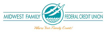 Midwest Family FCU Logo
